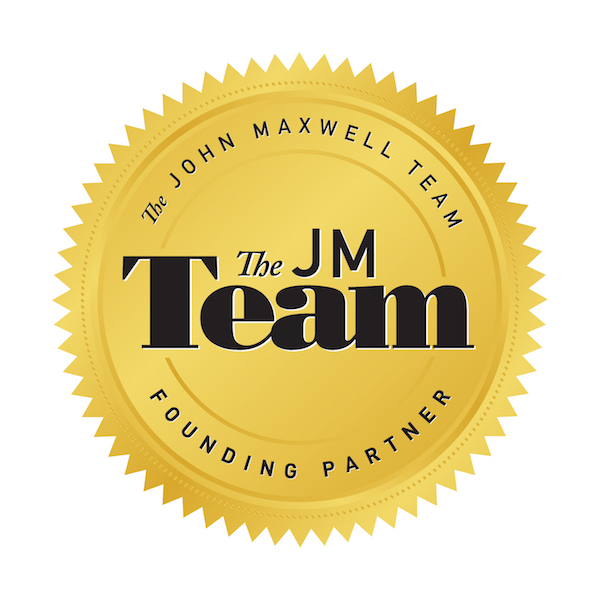 TJMT_Founders_seal